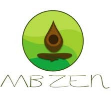 MB Zen Sports Logo