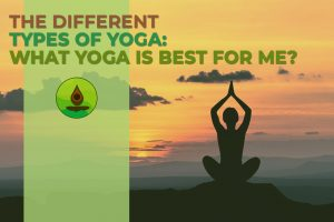 what yoga is best for me
