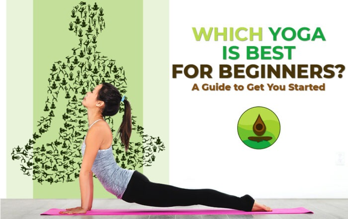 what yoga is best for beginners