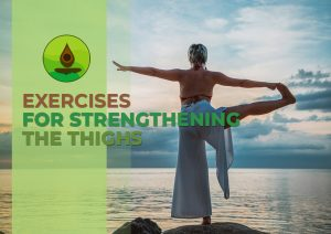 exercises for leaner thighs