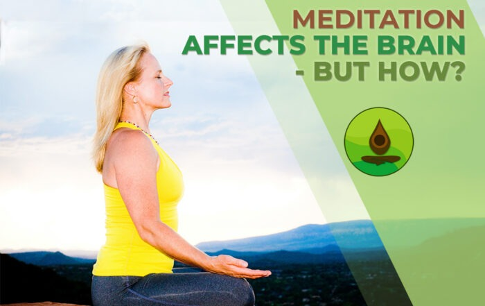 what meditation is what meditation does to the brain